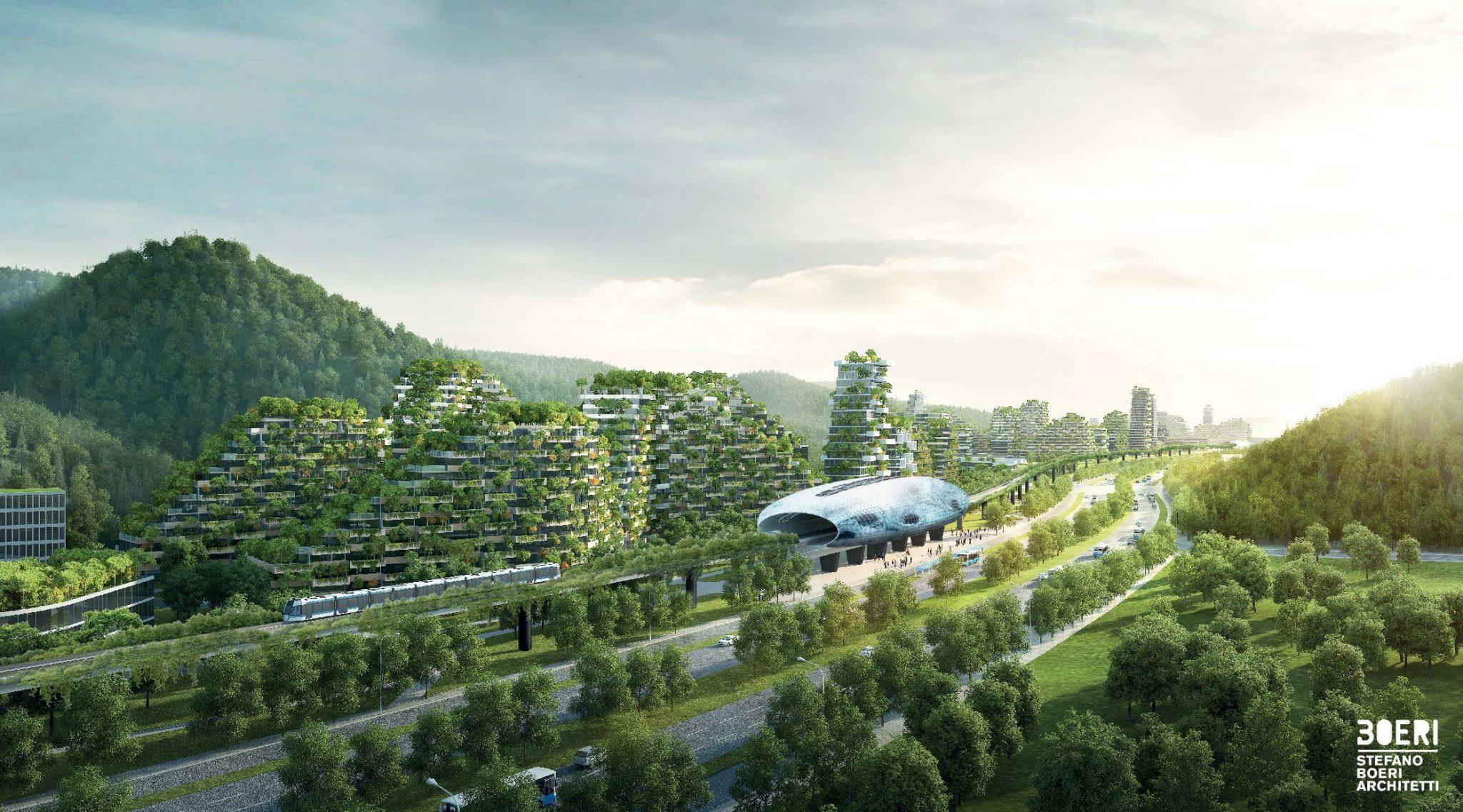 Stefano-Boeri-Architetti_Liuzhou-Forest-city_view-3-3-2232x1239