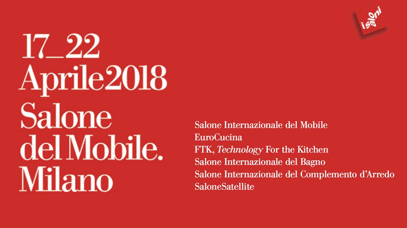 Salone del mobile 2018 conferenza stampa stefano boeri for Salone del mobile webcam