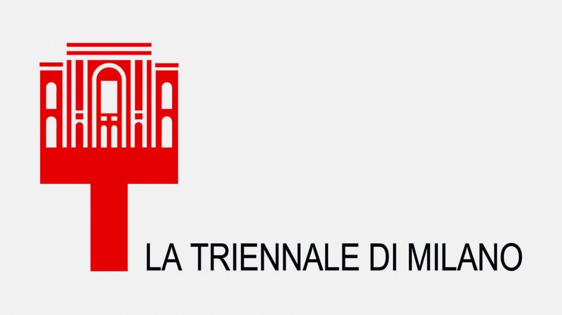 stefano boeri is the new chairman of la triennale di milano