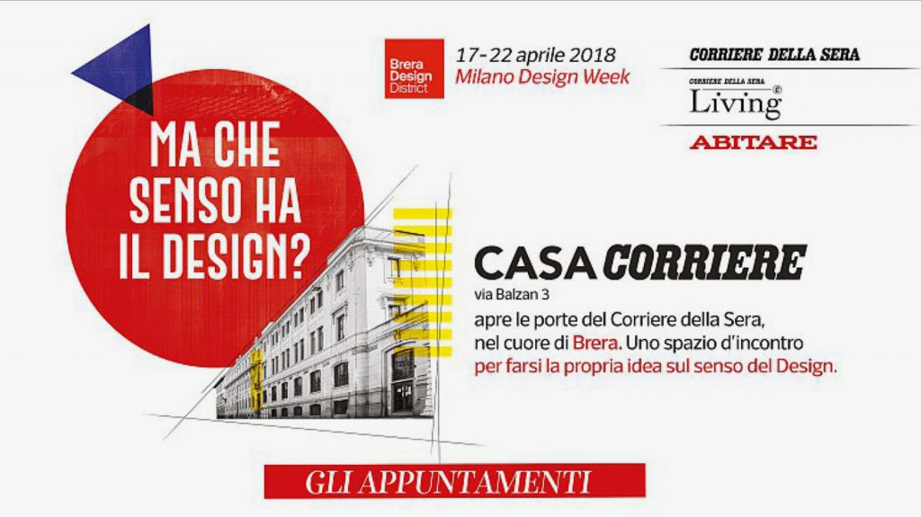 corriere della sera casa corriere how green is the city