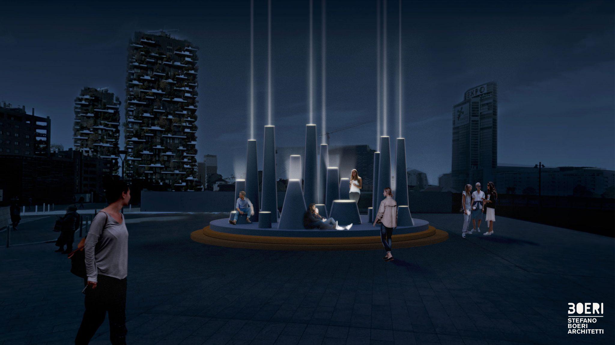 Lighthenge_Edison_Stefano-Boeri-Architetti