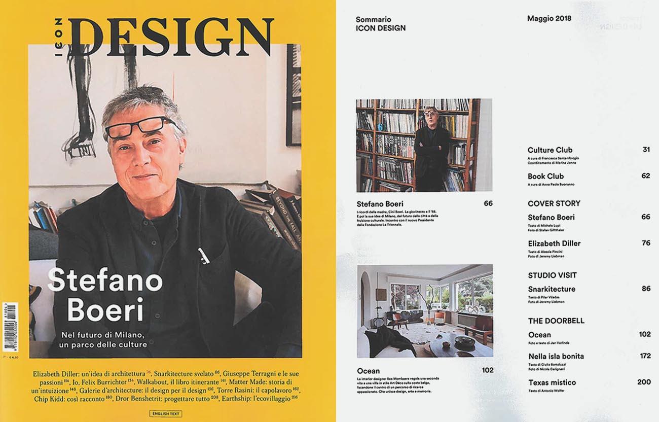 Stefano Boeri_Icon Design_1-ita