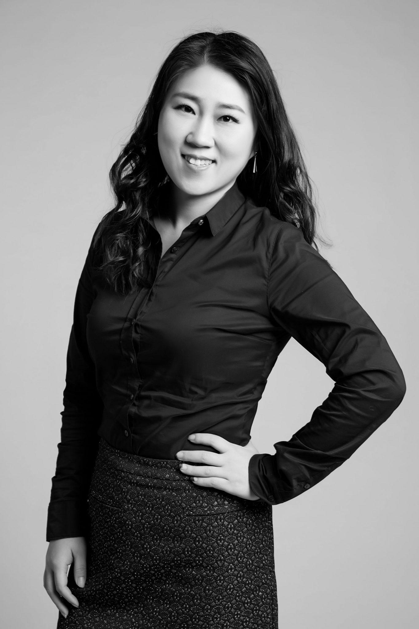 DONG Li-PR-Director