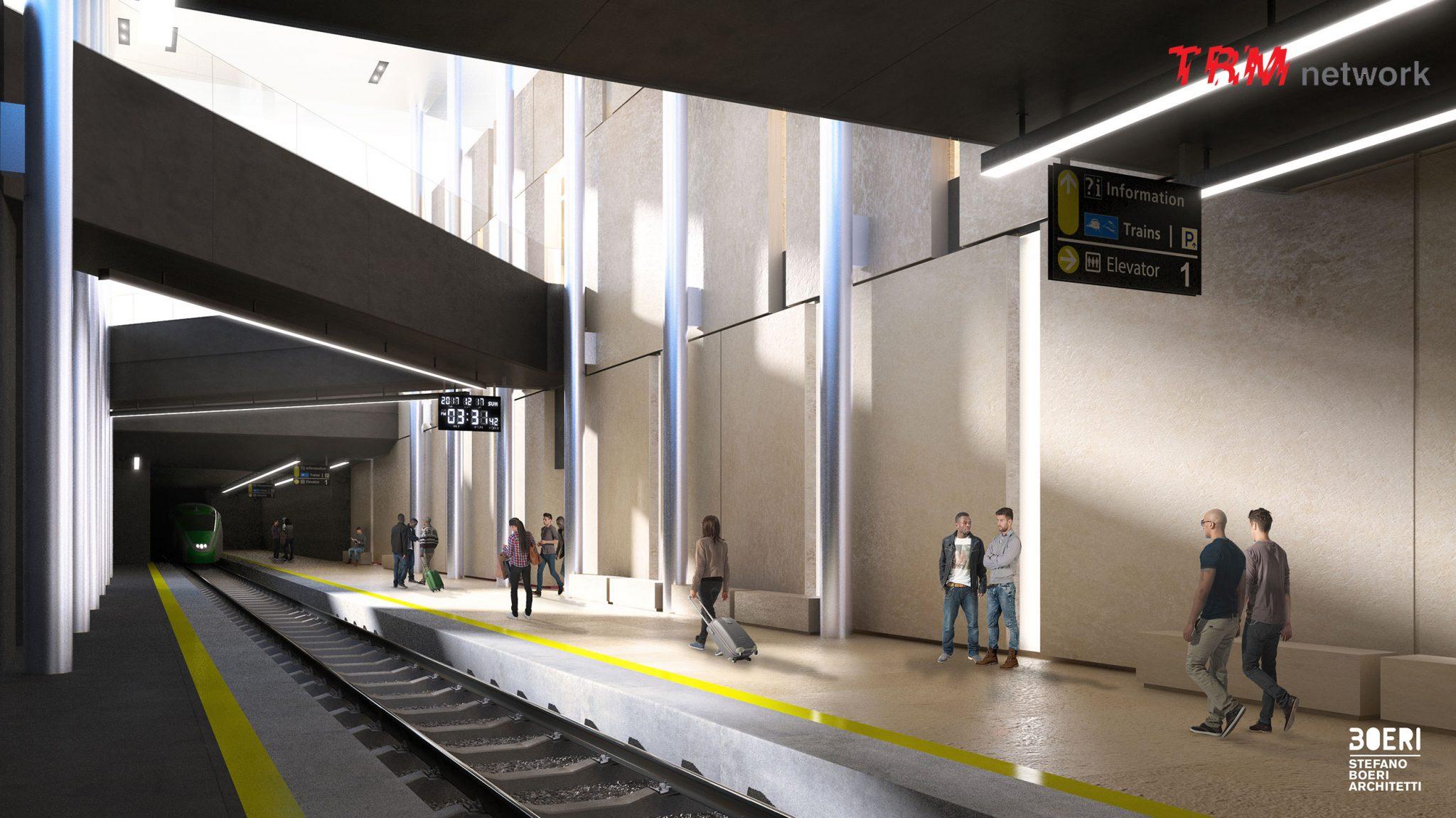 Stazione-Matera-Centrale_Stefano-Boeri-Architetti_binari
