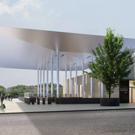Stazione-Matera-Centrale_Stefano-Boeri-Architetti_piazza