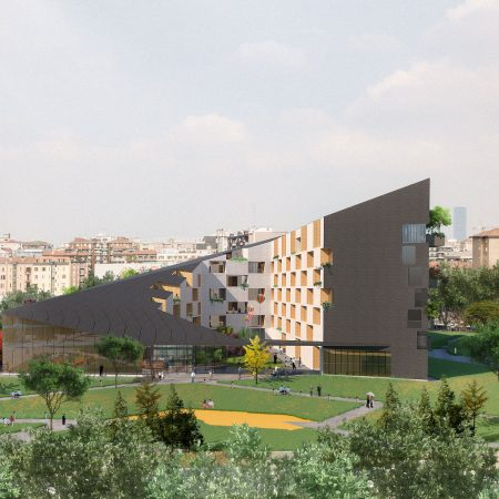 Stefano-Boeri-Architetti+Arassociati_San-Cristoforo_Vista-integrale-area