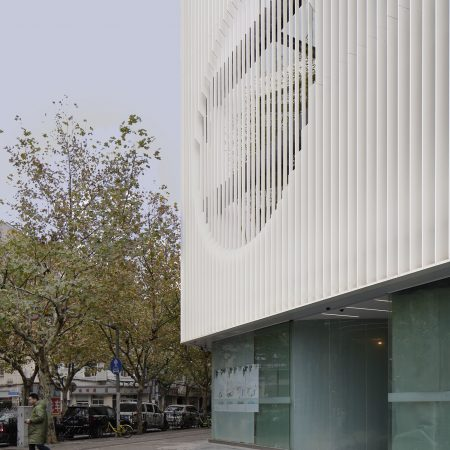 Stefano-Boeri-Architetti_HECHENG-More001_facade