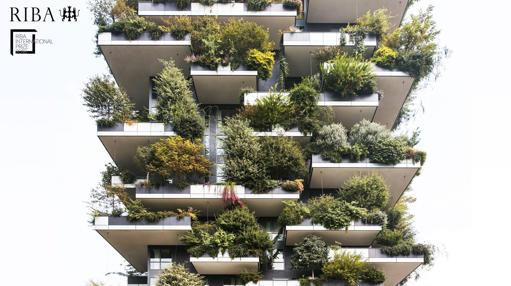 Vertical-Forest_RIBA-Awards-for-International-Excellence-&-International-Emerging-Architect