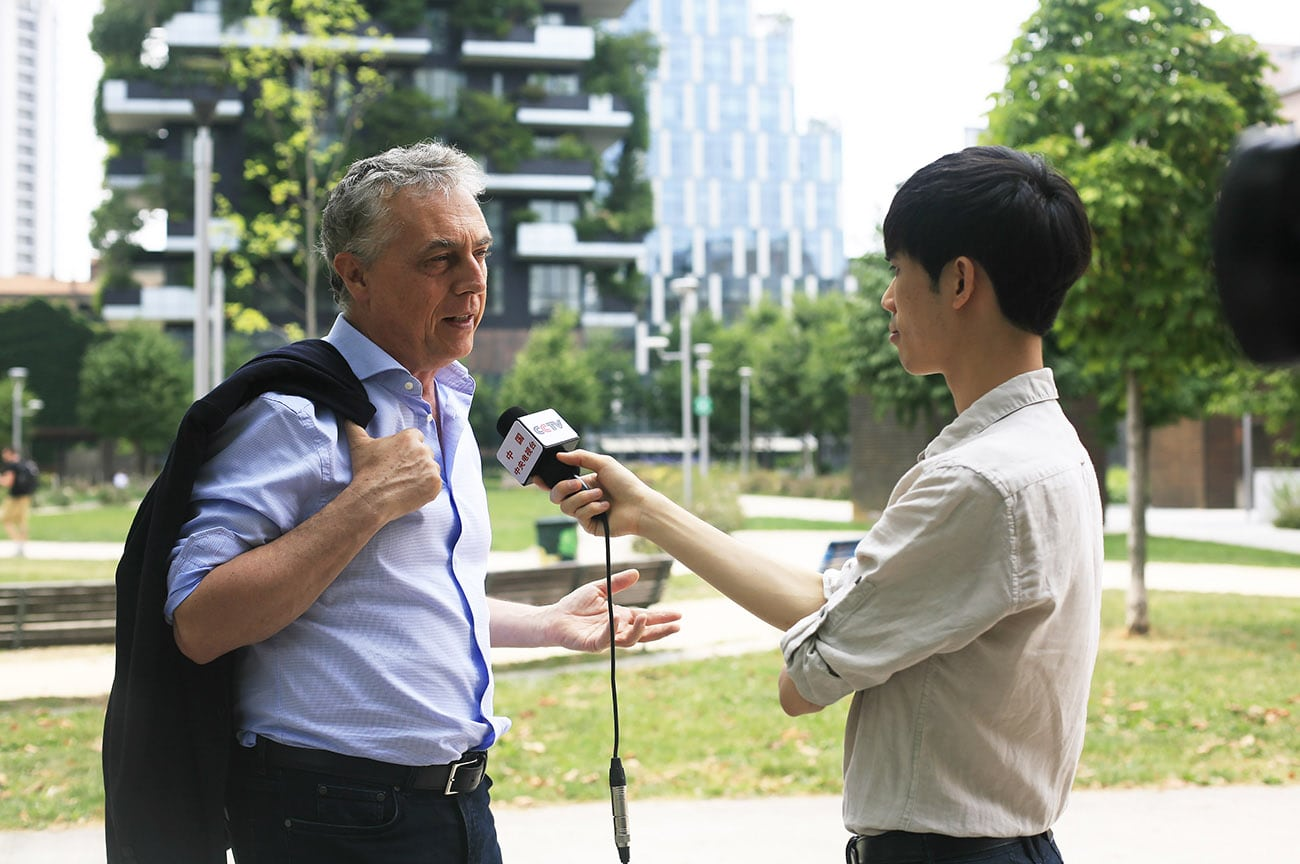 CCTV_ph.Jiang Guoyin_luglio 2018_3434