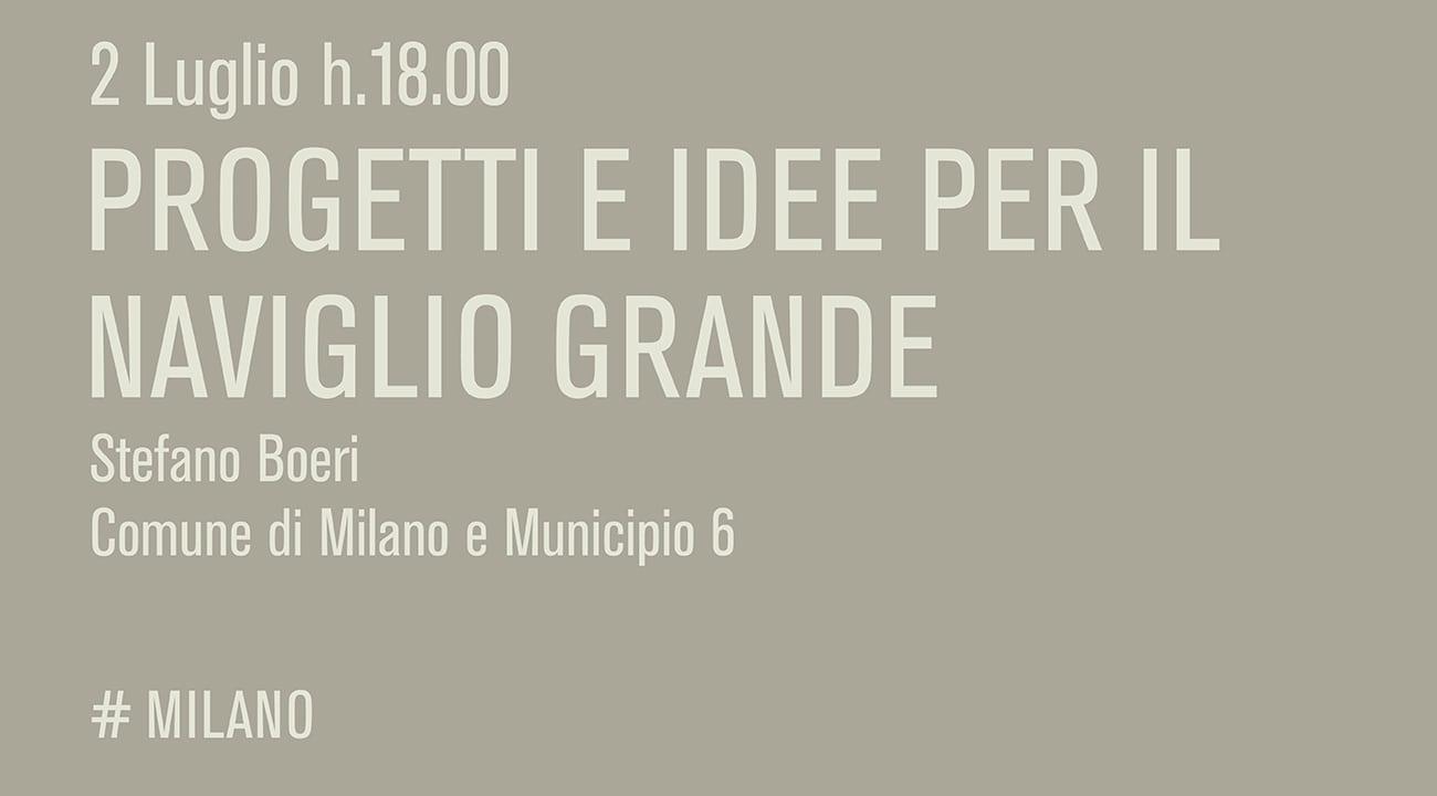 San Cristoforo_20180702_Comune di Milano_StefanoBoeriArchitetti