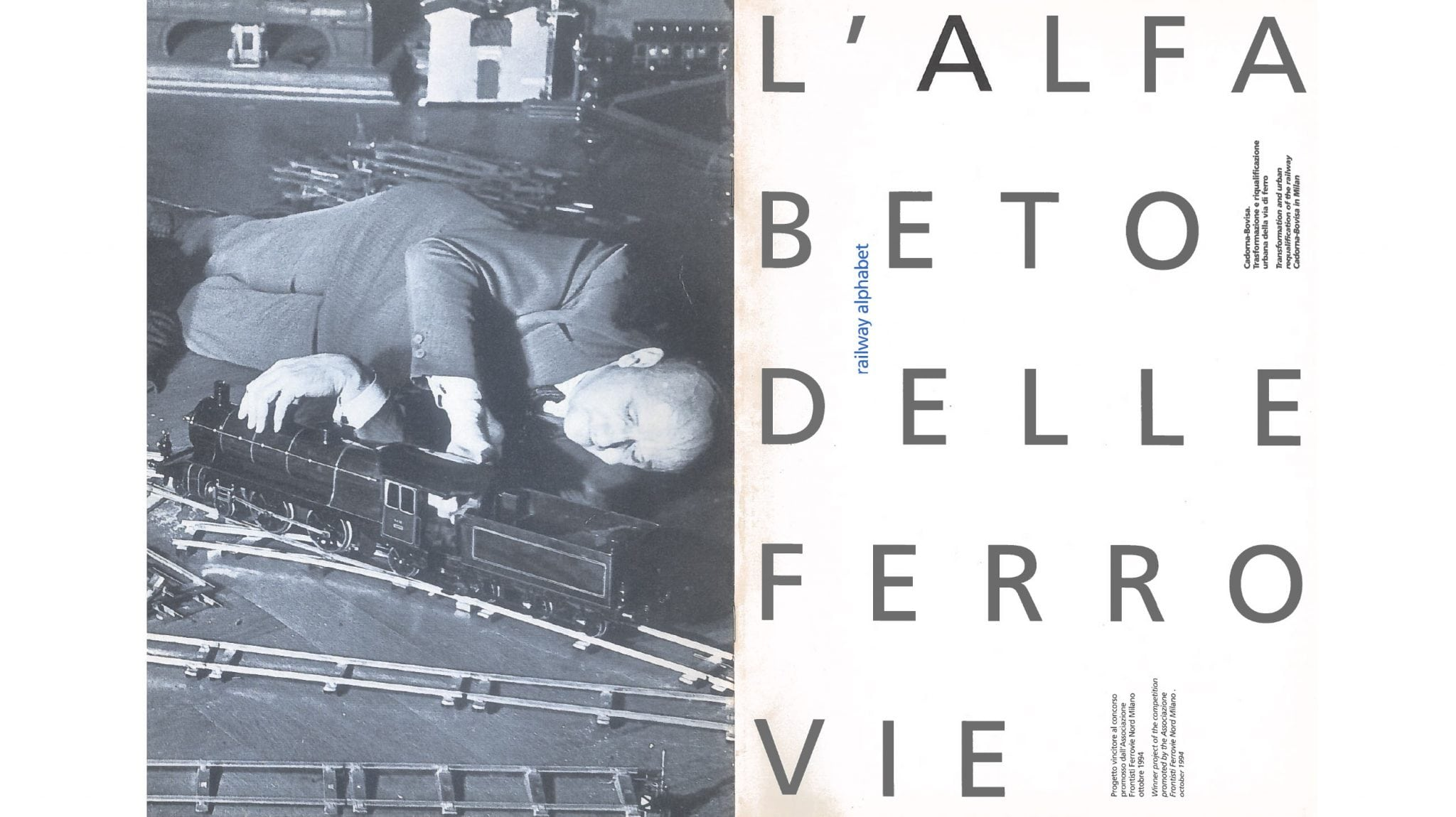 Stefano-Boeri_Alfabeto-Ferrovie_1