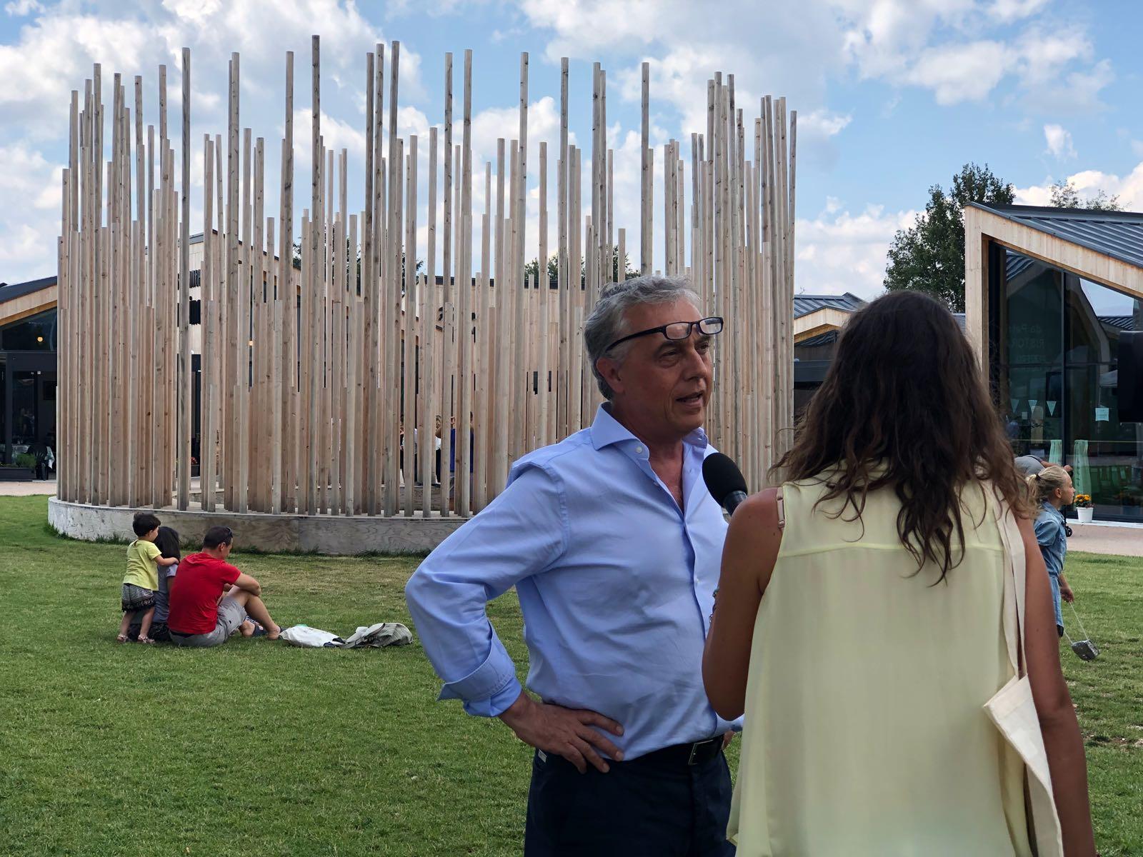 Stefano Boeri_Casa del Futuro_Amatrice_3