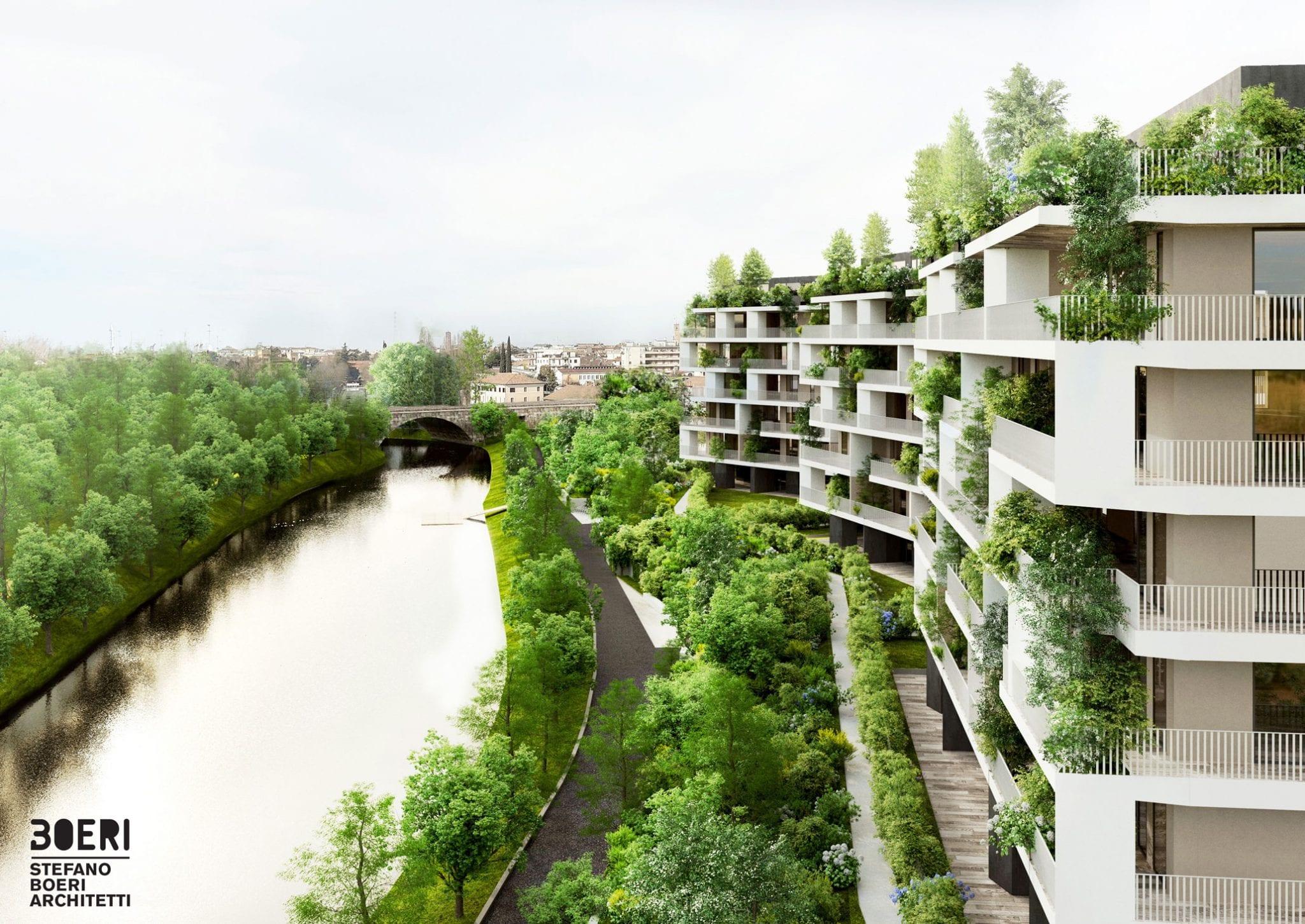 Ca-Delle-Alzaie_Treviso_Stefano-Boeri-Architetti_view-2