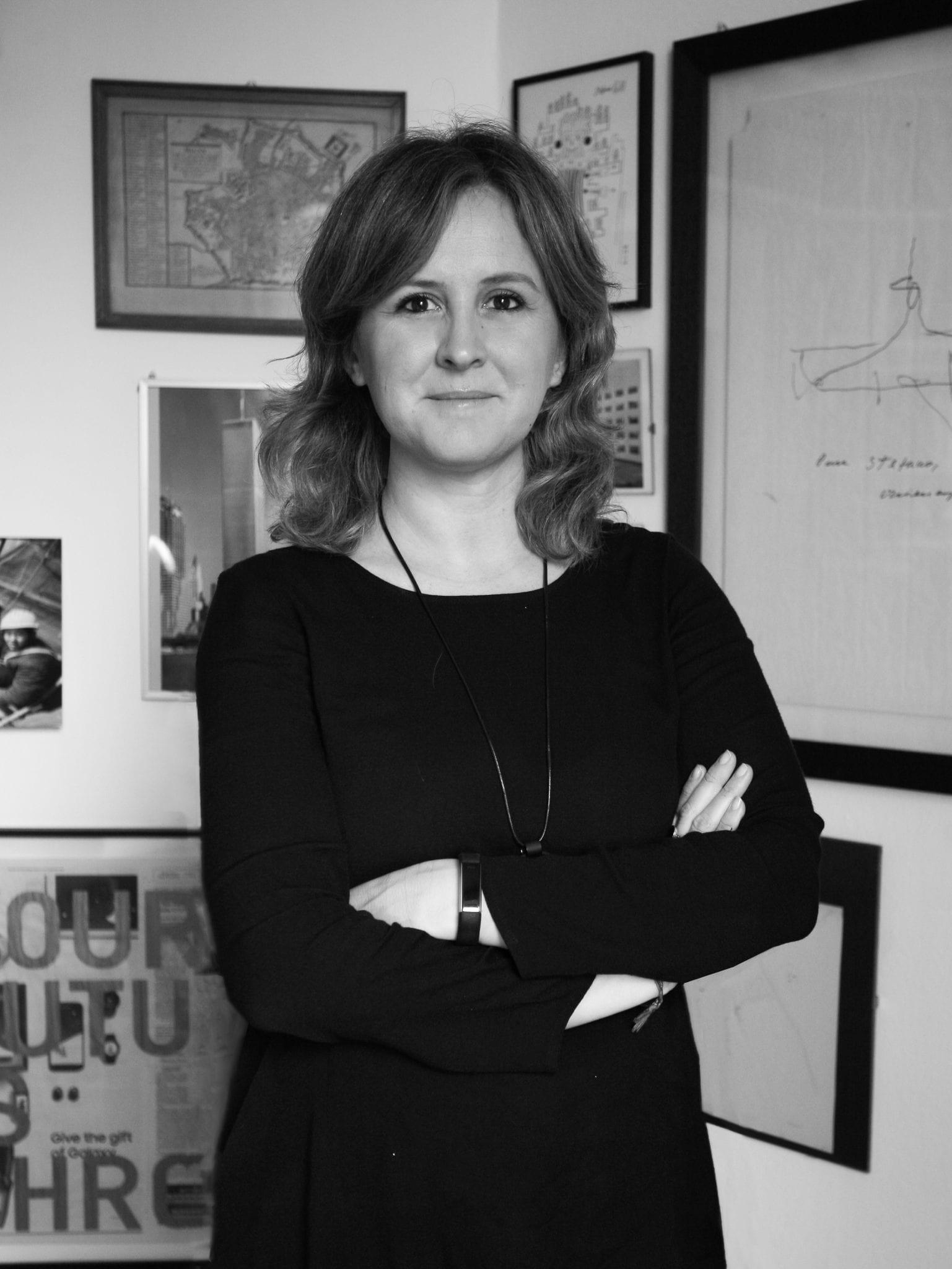 Alessandra Bianchi Architetto stefano boeri architetti | stefano boeri architetti
